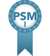 psm1-badge