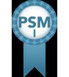psm1-badge