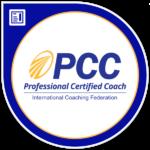 PCC_Visual